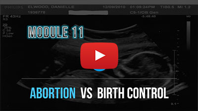 birth control vs abortion The challenges people face accessing abortion and contraception in two very  different countries – india and the usa.